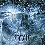 Cynic The Portal Tapes