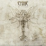 Cynic Re-Traced