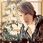 Brad Cox It's Christmas Time Again - Single