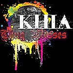 Khia Thug Misses