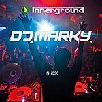 DJ Marky Ya Thang/You Know