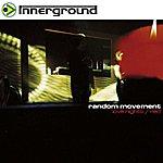 Random Movement Love Nights/Red