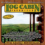 Red Smiley Sound Traditions: Log Cabin Classics