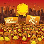 12th Planet The End