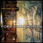Foreverinmotion Songs From The Road (Live Album)