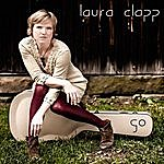 Laura Clapp Go