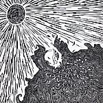 Kalen Fallen From The Sun
