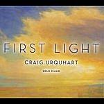 Craig Urquhart First Light