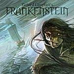 Richard Campbell Frankenstein