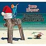 Dave Rudolf Tropical Christmas