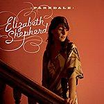 Elizabeth Shepherd Parkdale