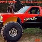 David Hartley Country Boy