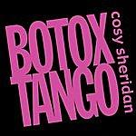 Cosy Sheridan Botox Tango