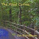 David Hoffman The Road Curves