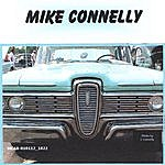 Mike Connelly Mike Connelly