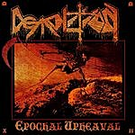 Demolition Epochal Upheaval