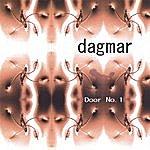 Dagmar Door No. 1