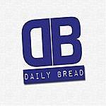 Daily Bread Daily Bread
