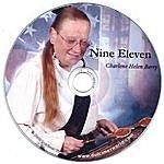Charlene Helen Berry Nine Eleven