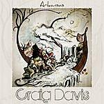 Craig Davis Arkansas