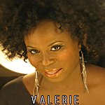 Valerie I Dream About You