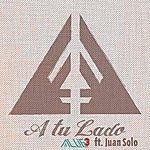 Allie A Tu Lado (Feat. Juan Solo)