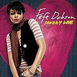 Fefe Dobson Sunday Love (Full Length)