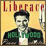 Liberace Hollywood, Piano & Orchestra