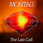 Montag The Last Call B/W 8 Soleils
