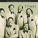 The Tymes Tymes