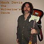 Mark Davis The Wolverine's Dance - Single