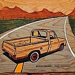Huckleberry Fine Highway