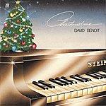 David Benoit Christmastime