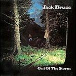 Jack Bruce Out Of The Storm (Bonus Tracks Edition)