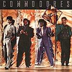 The Commodores United