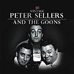 Peter Sellers Peter Sellers And The Goons