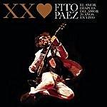 Fito Páez El Amor Después Del Amor 20 Años ( En Vivo )