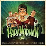 Jon Brion Paranorman
