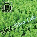 The Kicks Biwa Lake