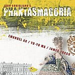 Yo-Yo Ma Corigliano: Phantasmagoria (Remastered)