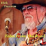 Dick Damron Tales From The Road