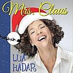 Lua Hadar Mrs. Claus