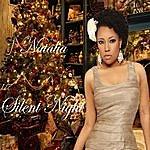 Natalia Silent Night (Classic)