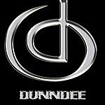 Dunndee Good Shoes On