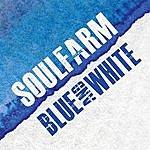 Soulfarm Blue And White