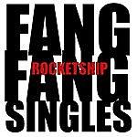 Fang Fang Rocketship