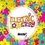 Directia 5 Electric Love Story