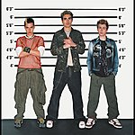 Busted Busted (International Version)