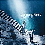 Lighthouse Family Greatest Hits (International Non-Eu Cd)