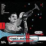 Chet Baker Chet Baker Quartet With Dick Twardzick